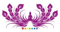 Sophrologie – Hypnose – Massage assis